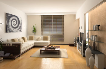 home painting service in raleigh nc happy home painting